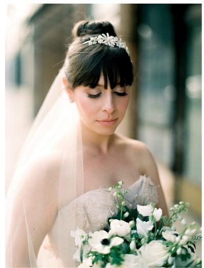 Tmx 0 51 304353 Downers Grove, Illinois wedding beauty