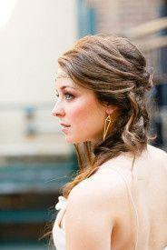 Tmx 1428800682257 Elana 36 Downers Grove, Illinois wedding beauty