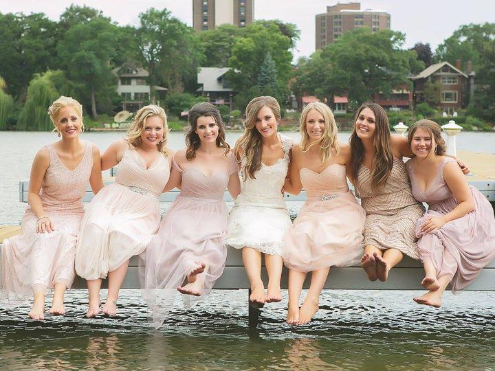 Tmx 14884560 10210557129061755 2654208046778497951 O 51 304353 V1 Downers Grove, Illinois wedding beauty