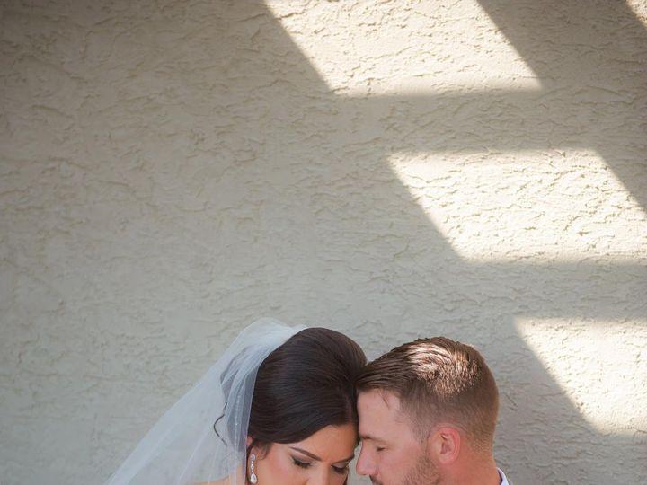 Tmx 18558971 10155366279973588 4087453141075439371 O 51 304353 V1 Downers Grove, Illinois wedding beauty