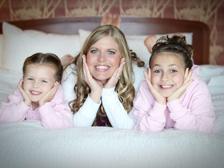 Tmx 20170917 1630151 51 304353 V1 Downers Grove, Illinois wedding beauty