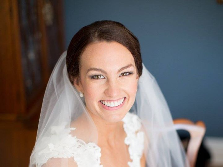 Tmx 23275648 10209926145047473 5131802925107755675 O 51 304353 Downers Grove, Illinois wedding beauty