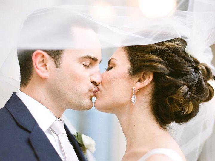 Tmx Bridecourtneybonphotage3 51 304353 Downers Grove, Illinois wedding beauty