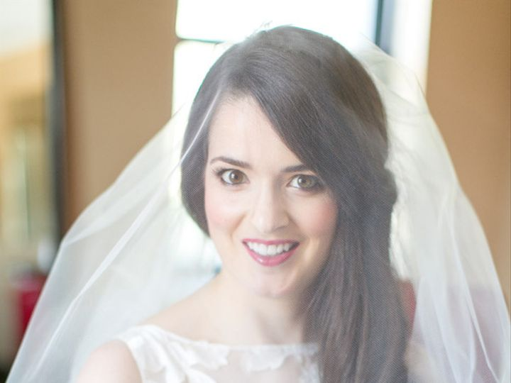 Tmx Chp Markabbieportraits 8 51 304353 Downers Grove, Illinois wedding beauty