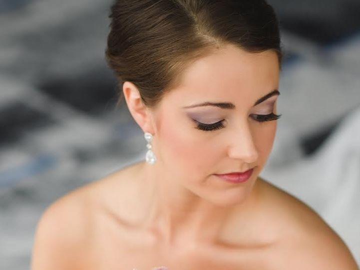 Tmx Elanas Portfolio 1 51 304353 V1 Downers Grove, Illinois wedding beauty