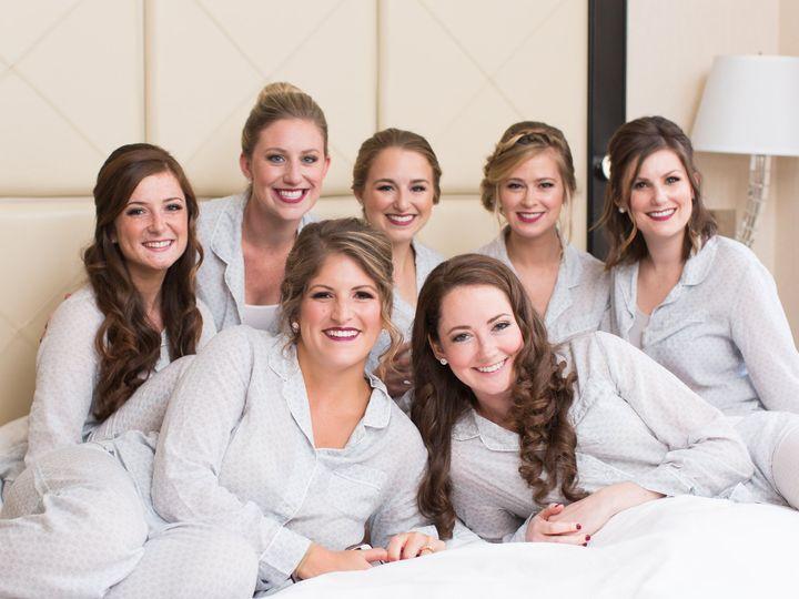 Tmx Jessica Kelly Elizabeth Krisitna 51 304353 Downers Grove, Illinois wedding beauty