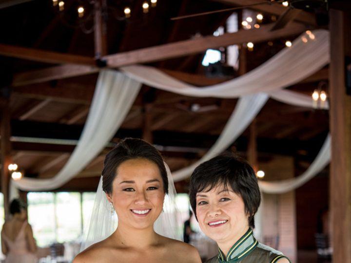 Tmx Lutingmommakeupelana 51 304353 Downers Grove, Illinois wedding beauty