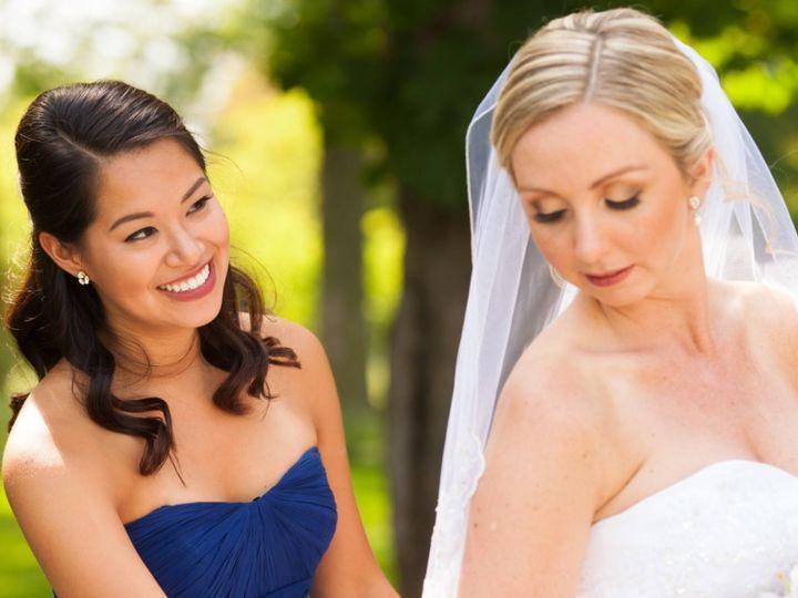 Tmx Makeup 51 304353 Downers Grove, Illinois wedding beauty