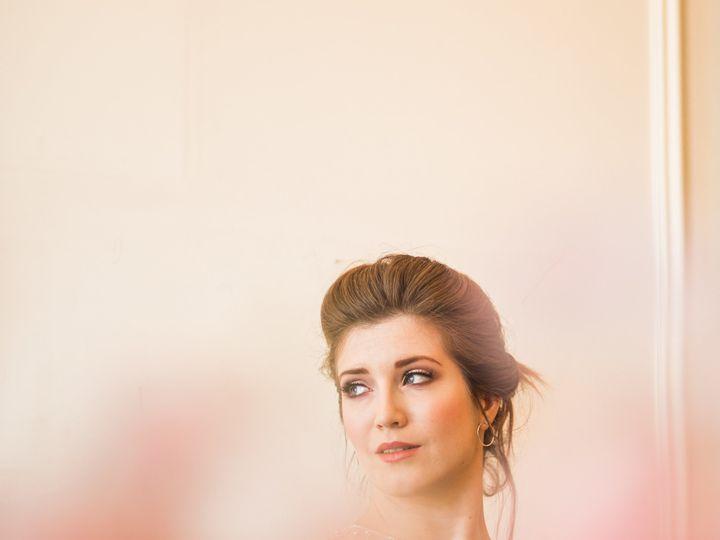 Tmx Styledshoot 49 51 304353 V1 Downers Grove, Illinois wedding beauty