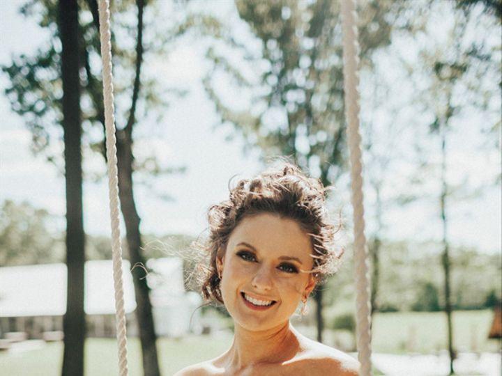Tmx Victoriahairbyjessica1 Copy 51 304353 V1 Downers Grove, Illinois wedding beauty