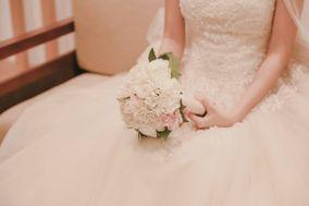 Special You Bridal, LLC