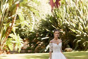 Montgomery Bridal