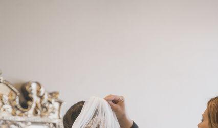 Montgomery Bridal 2