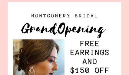 Montgomery Bridal 1
