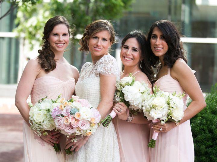 Tmx 1516840115 Bfdbc71bd73e18e0 1516840113 Ab62d1f6c4999bfa 1516840111310 8 D7D78AE9 00C4 4382 Sacramento, CA wedding beauty