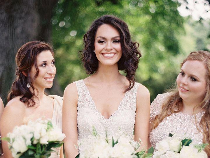 Tmx 1516840227 D1769dd7bcc4372a 1516840224 30a9c5bd017c67b6 1516840222027 9 9CEE9E47 5B93 4A4B Sacramento, CA wedding beauty