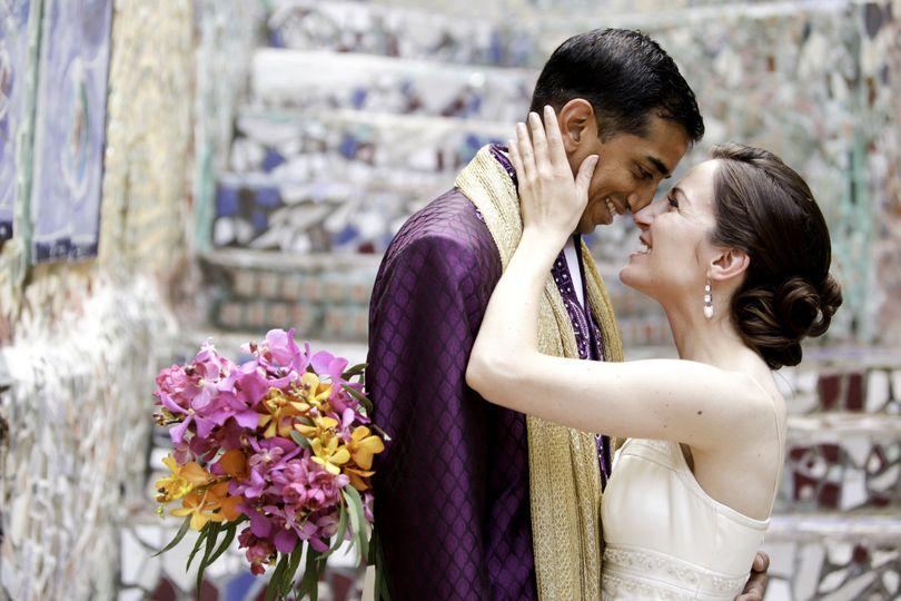 bg munjuluri wedding 96