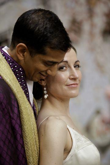 bg munjuluri wedding 34