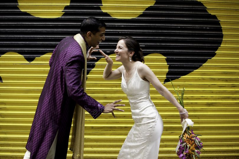 bg munjuluri wedding 164
