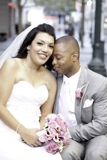 bg cassells wedding 28