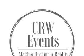 CRW Events
