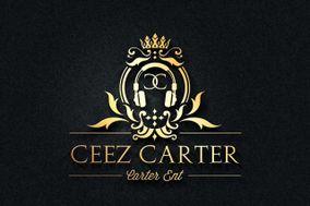 Carter Ent.