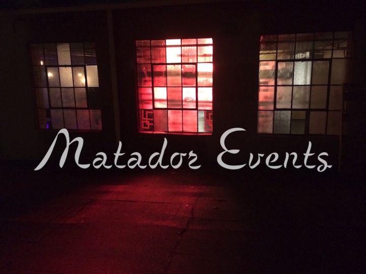 red matadorevents smaller