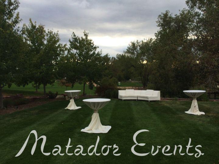 lounge furniture hightop tables matadorevents