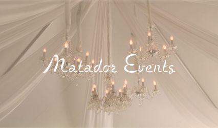 Matador Events