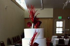 Cains Creative Cakes