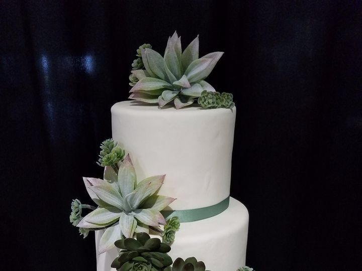 Tmx 20170409 100452 51 625353 1557956839 Denver, CO wedding cake