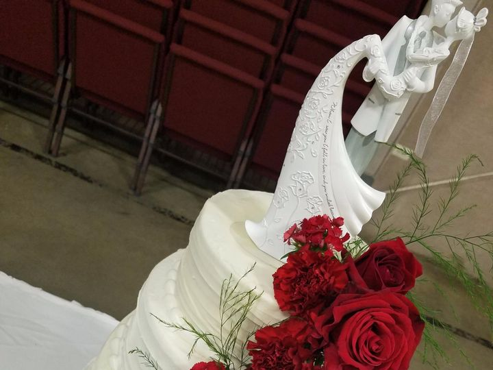 Tmx 20180520 152239 51 625353 1557956829 Denver, CO wedding cake