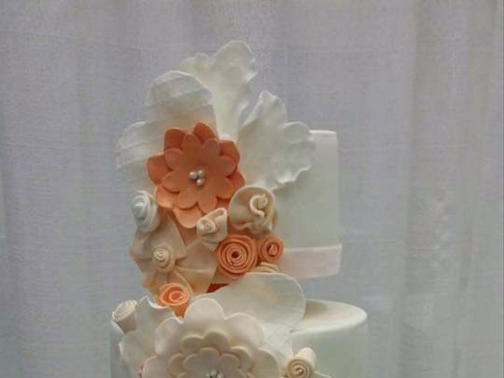 Tmx Fb Img 1557697502101 51 625353 1557956769 Denver, CO wedding cake