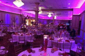 Deewan Banquet