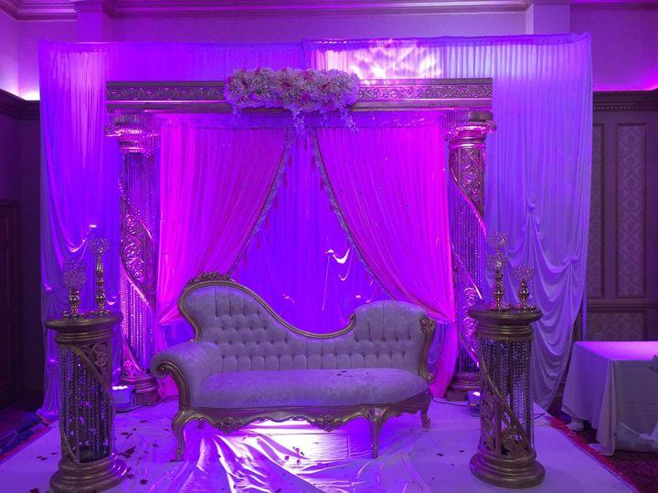 Tmx 15167441 1371311509559997 3627715604043733831 O 51 645353 1558470639 Piscataway, NJ wedding venue