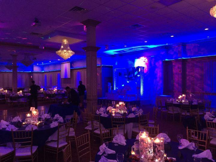 Tmx 15167591 1371324776225337 3454471482711555845 O 51 645353 1558470639 Piscataway, NJ wedding venue