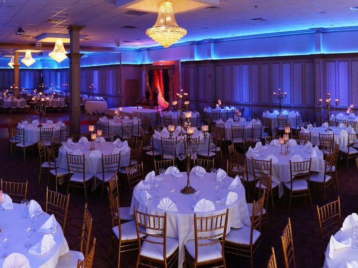 Tmx 15972523 1431633920194422 3256822633568484637 O 51 645353 1558470649 Piscataway, NJ wedding venue