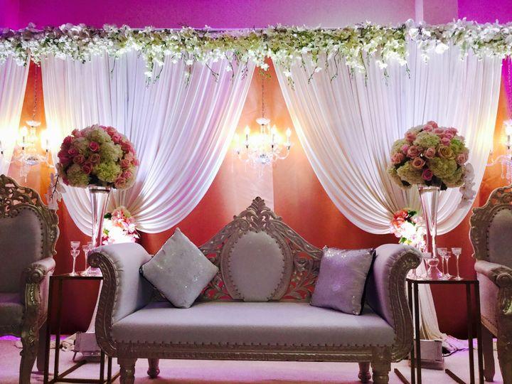 Tmx 57034559 2440815242609613 8042140727762747392 O 51 645353 1558470653 Piscataway, NJ wedding venue