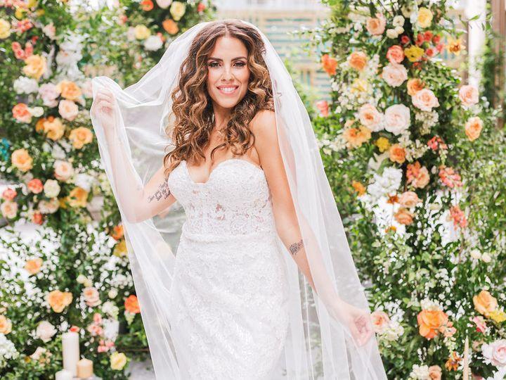 Tmx Photos 149 51 1975353 161472282123728 Philadelphia, PA wedding venue