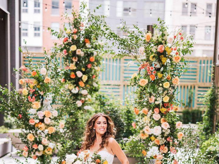 Tmx Photos 171 51 1975353 161472282746872 Philadelphia, PA wedding venue