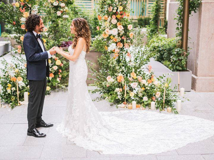 Tmx Photos 205 51 1975353 161472284350863 Philadelphia, PA wedding venue