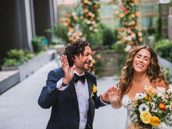 Tmx Photos 245 51 1975353 161472285595503 Philadelphia, PA wedding venue