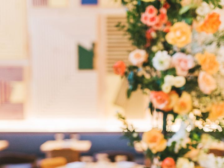 Tmx Photos 364 51 1975353 161472292981530 Philadelphia, PA wedding venue