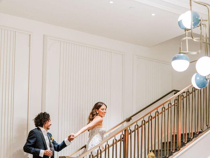Tmx Photos 586 51 1975353 161472313730070 Philadelphia, PA wedding venue