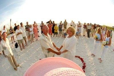Tmx 1389893690200 Wedding Saint Petersburg wedding travel