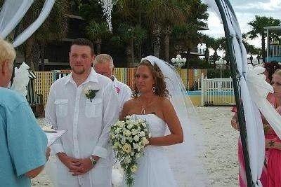 Tmx 1389893691688 Wedding Saint Petersburg wedding travel