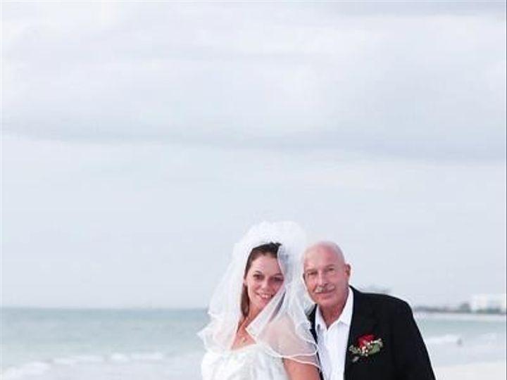 Tmx 1389893692994 Wedding Saint Petersburg wedding travel