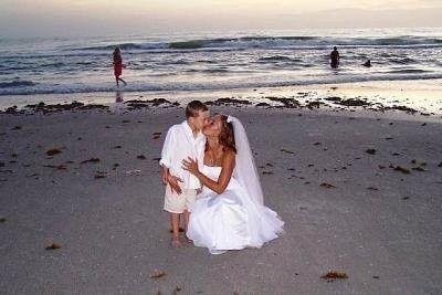 Tmx 1389893697317 Wedding Saint Petersburg wedding travel