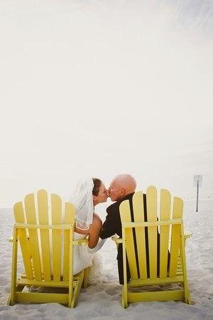 Tmx 1389893700158 Wedding Saint Petersburg wedding travel