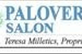 Paloverde Salon